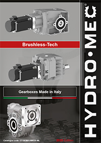 Brushless-Tech
