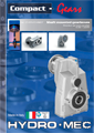 Parallel shaft gearboxes catalogue