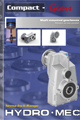 Parallel shaft gearboxes inch catalogue