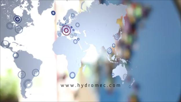 worldwide-625
