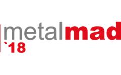 Metal Madrid 2018